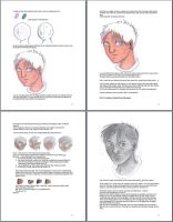 Colored Pencil Tutorial part 4 by shadow-inferno