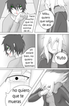 Not Cry - P12 by AniiTaRuiz