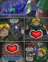 Legend of Zelda fan fic pg27 by girldirtbiker