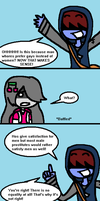 A Chat With Dem Twins 4 FINAL by nautical-anchors