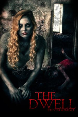 The-Dwell by TheCoverArtisan