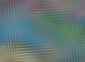 Light colored background by Patterns-stock
