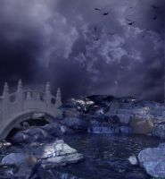 Premade Background  806 by AshenSorrow