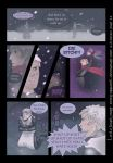 Little_Ivan's_Story_pg11 by sister-Annabel