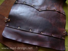 Leather armour modding 3 by Meow-chi