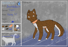 TWG - Bamblethorn ref Updated by BlueDragon200