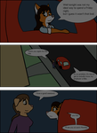 What We Remember The Most Page 48 by pikachao-omega