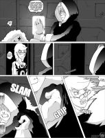 TSB page 263 by verticalfish