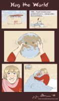 APH_hug_the_world by sister-Annabel