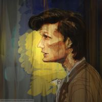 eleventh. sketch. by non-existent-country