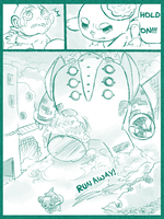 Bread Basket - Mission 1 Page 4 by StarrBerry