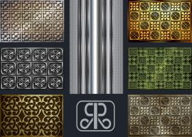 Texture collection v1 by Rocco 965 by Rocco965