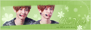 [My 2nd project] 100 days with Planetic [12] by Nhiholic