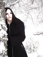 Winter ID2 by Nordstjarna
