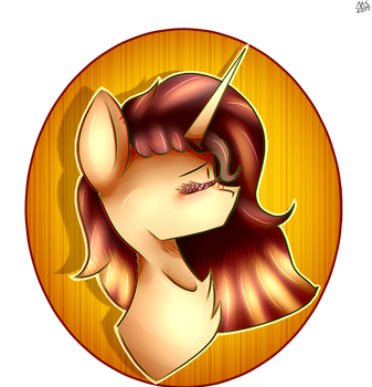AT with Twinke19 by Mandy-Sunshine