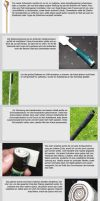 Tutorial LARP-Stab Deutsch by luthien368
