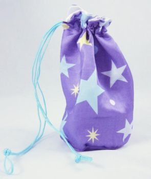 The Great and Powerful Trixie Bag! by The-Night-Craft