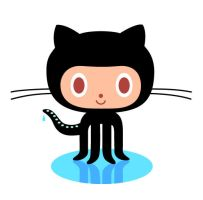 Octocat by pixelworlds