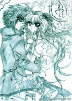 Lovers' Secret Haven_Ria-Ryou by rinfiora