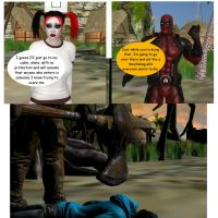 RAB Issue 1 Page 9 by hank412