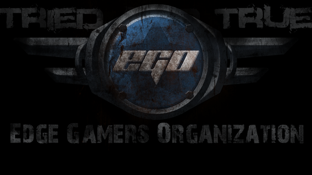 eGO logo REVISED by featherfoot07