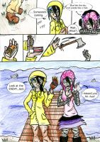 TOR round one page 2 by ImaginaryParadox