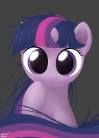 Twilight is Perplexed by SymbianL