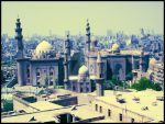 Egypt by mahmoud9310