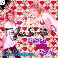 Taylor swift by SammyEditions