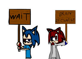 Brain Recharge by superpivot1231