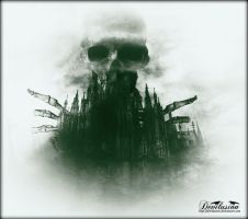 Kingdom of Doom by D3vilusion