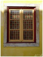 windows of portugal iii. by whitesquirrel