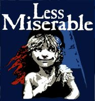 Less Miserable by spoof-or-not-spoof