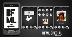 BFML Special by antzdroid