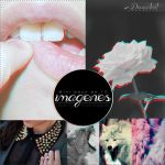Imagenes - Pack 3D by Ihavethedreamersdise