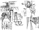 Private Age Project--concept sketches by Dni-Guild-of-Writers