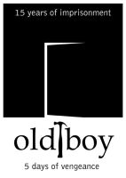 Oldboy by PurityOfEssence