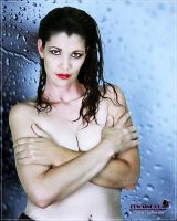 soaked 2 by MorningGlory4