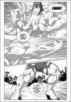 Magic Muscle event page 019 by bokuman