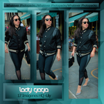 +Photopack: Lady Gaga by Whatever-Photopacks