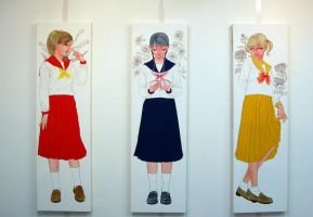 girls3 by DonPerico