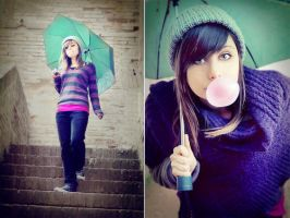 Gum by dulce1obsesion2pink3