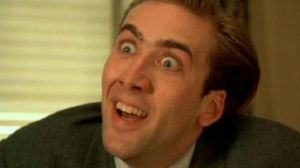 Nicolas-cage-meme[3] by chicapanda
