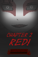 Story Oc Bleach The World Of The Demon CH 2 RED! by WorldAngel