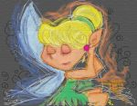 Tink color by asami-h