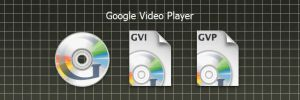 GoogleVideoPlayer by ash2003
