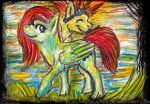 Sunny Day by Equive