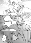 Martyr Page 103 by Kyoichii