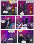 Guys in Space Page 64 by Destinyfall