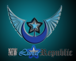 New Lunar Republic by ScootsNB